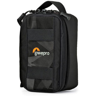 Lowepro ViewPoint CS 40 Case - Campkins - 1
