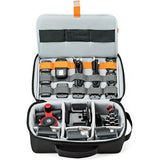 Lowepro ViewPoint CS 80 Case - Campkins - 3