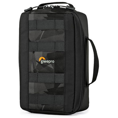 Lowepro ViewPoint CS 80 Case - Campkins - 1