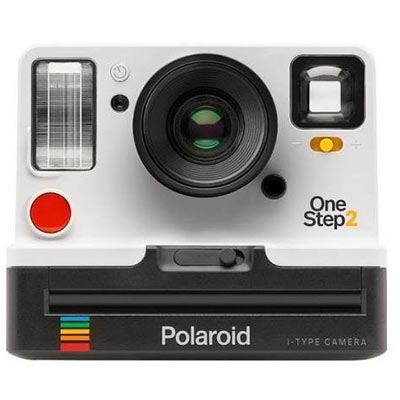 Polaroid Original OneStep2 IN STOCK