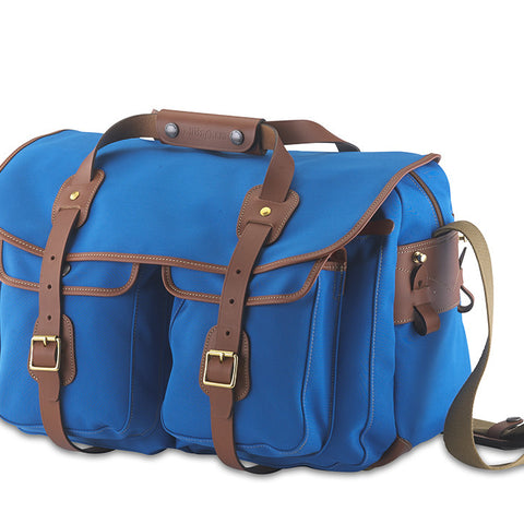 Billingham 550 Shoulder Bag - Campkins - 2