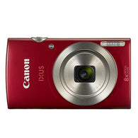 Canon IXUS 175 Digital Camera - Campkins - 2