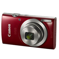 Canon IXUS 175 Digital Camera - Campkins - 1