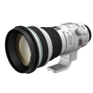 Canon EF 400mm f4 DO IS II USM Lens - Campkins - 1