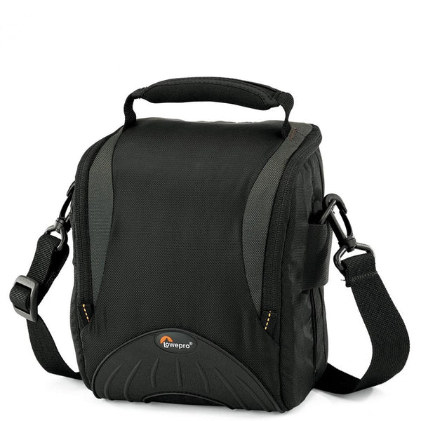 Lowepro Apex 120 AW Black - Campkins - 1