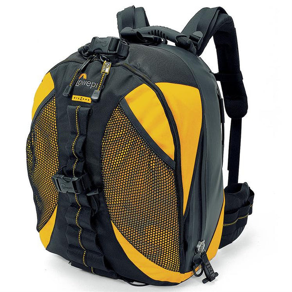 Lowepro DryZone 200 Backpack - Campkins - 1