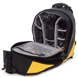 Lowepro DryZone 200 Backpack - Campkins - 2