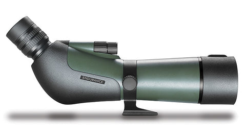 Hawke Endurance 20-60x85 Spotting Scope - Campkins