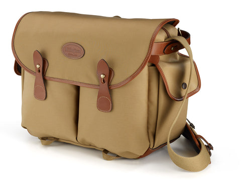 Billingham Packington Shoulder Bag - Campkins - 1