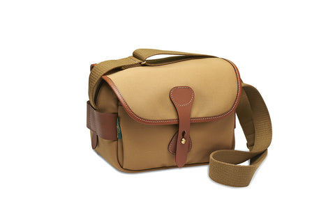 Billingham S2 shoulder Bag - Campkins - 1