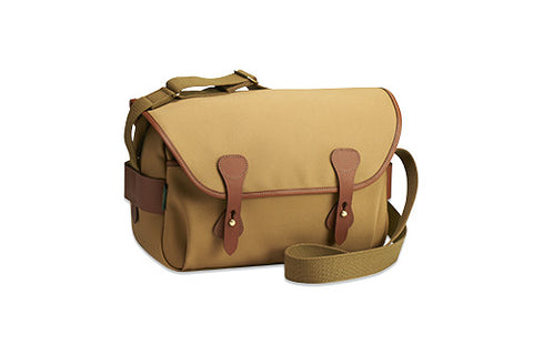 Billingham S4 Shoulder Bag - Campkins - 1
