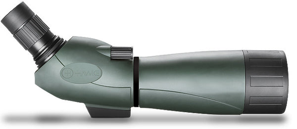 Hawke Vantage 24-72x70 Spotting Scope - Campkins