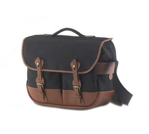 Billingham Eventer Shoulder Bag - Campkins - 2