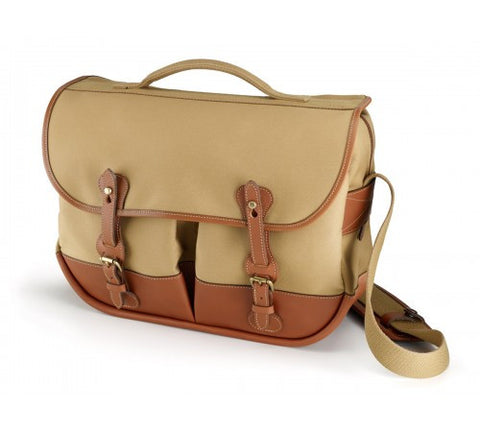 Billingham Eventer Shoulder Bag - Campkins - 1