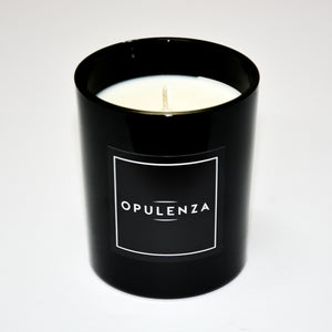 Medium Oxford Scented Candle