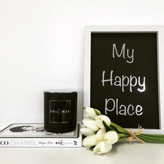 My Happy Place - Opulenza Fragrances  - 2