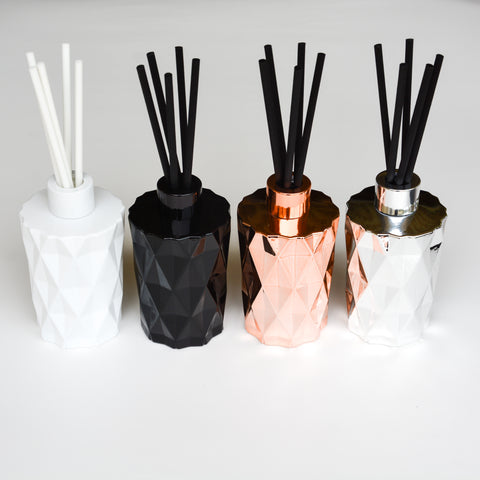 Diamond Reed Diffuser