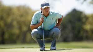 How on earth does Jordan Spieth putt so well!