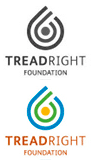 Tread Right Foundation