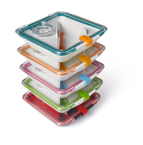 box appetit, lunch boxes