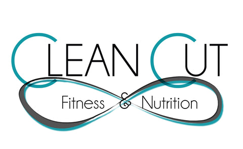 clean cut fitness and nutrition, lori sawyer, new jersey