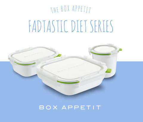 diet, lunch box, box appetit, food, recipes