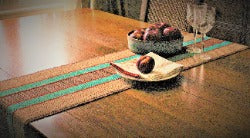 Desert Sand - Table Runner