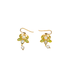 Hexella Mini Bag
