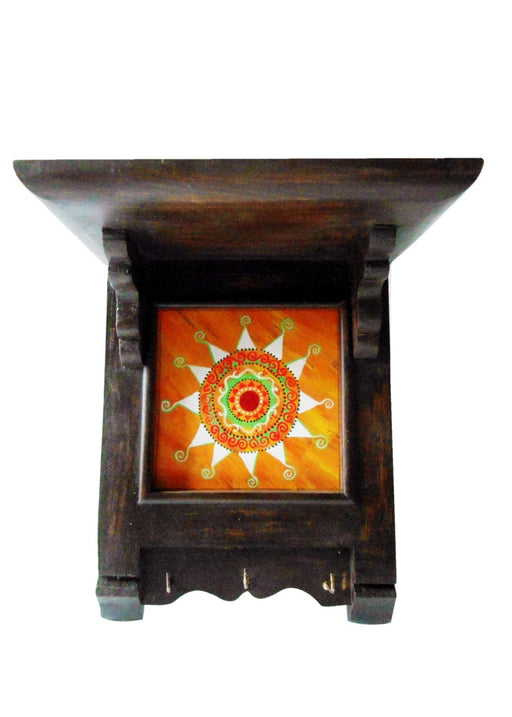 Chand Mahal Wall Brackets