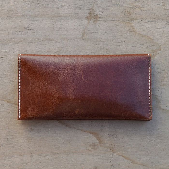 Holder Wallet & Phone Cover