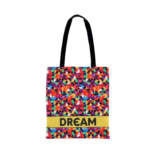 Tote Bag - Dream