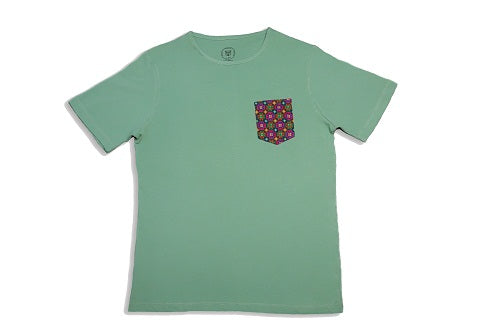 Balochistan T-Shirt for Men
