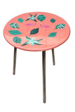 Flamingos Table