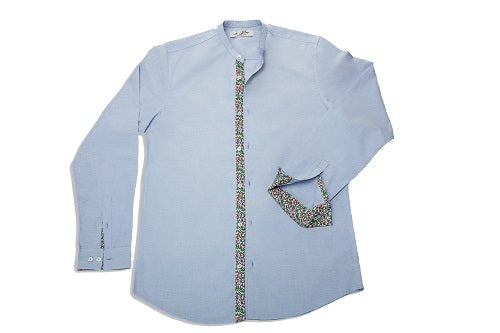 Karakoram Shirt for Men