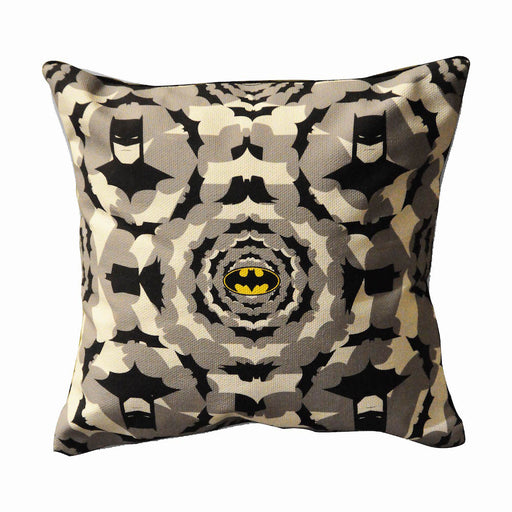 Batman Mini Cushions