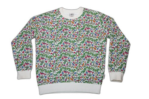 Neelam Sweatshirt for Men