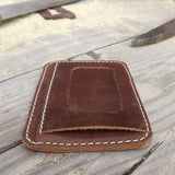 Buy Leather Card Holders In Pakistan