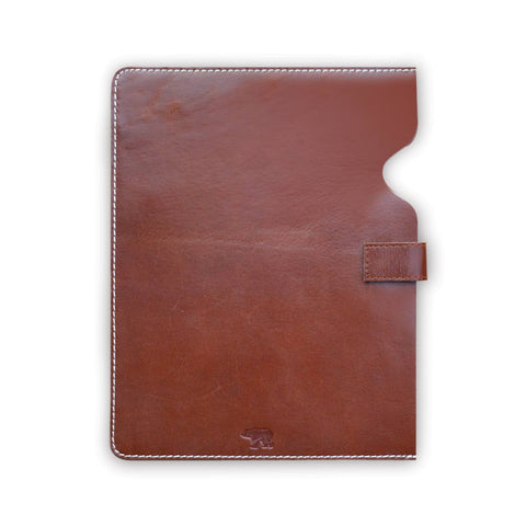 Classic iPad Mini Cover