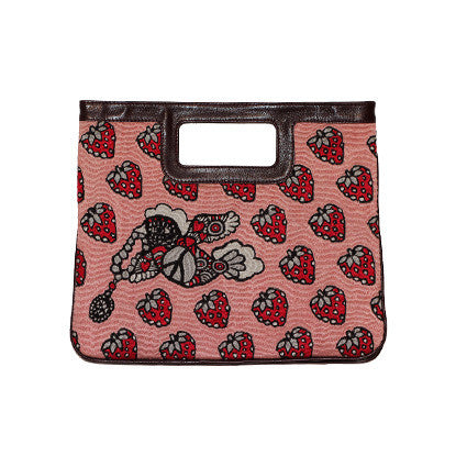 Peace Orchard Clutch C1