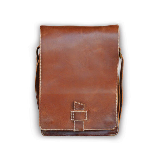 Explorer Satchel