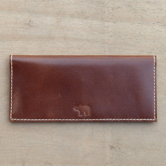 Buy Women's Wallet