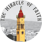 The Miracle of Faith
