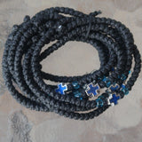 Komboskini bracelet / Prayer Rope