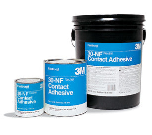 Fastbond 30 Adhesive