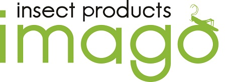 Imago Insect Products