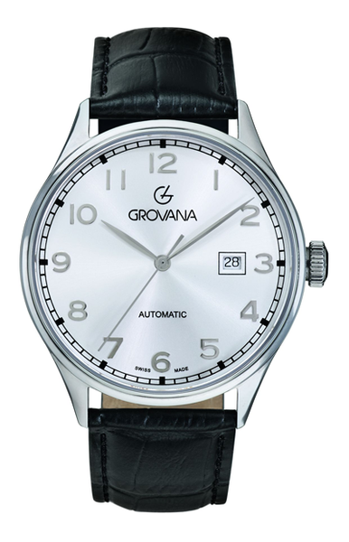 Grovana Automatic 1190.2532