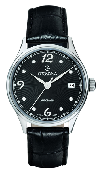 Grovana Automatic 3190.2534