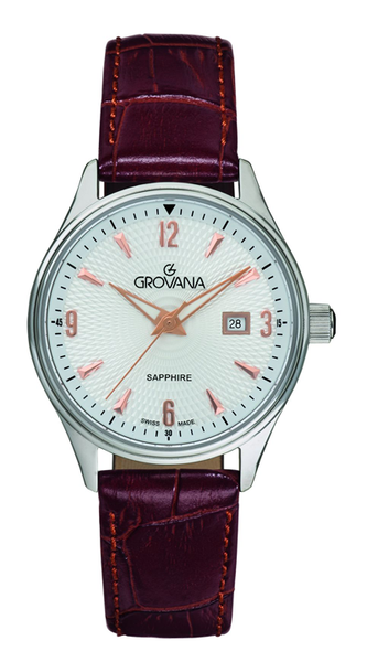 Grovana Traditional 3191.1528