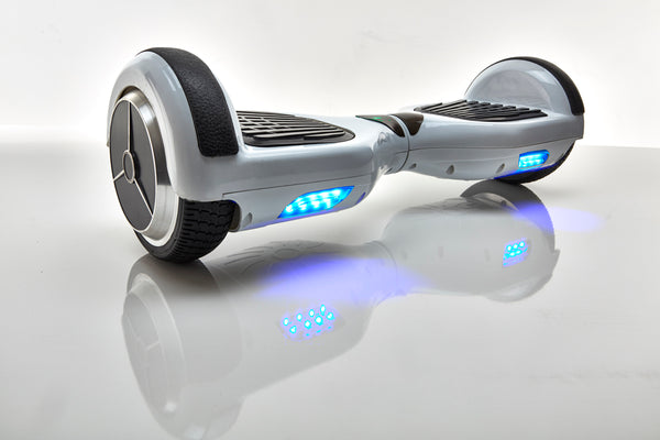 drift scooters self balancing scooter