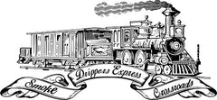 Dripper's Express